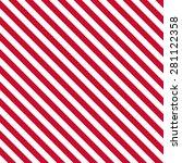 Striped Pattern  Seamless...