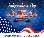 Independence Day Background An...