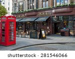 London  United Kingdom   26...