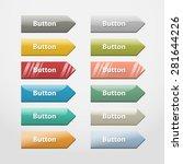 vector colorful realistic web...