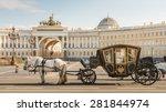 Russia  St. Petersburg City ...