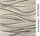 pattern background | Shutterstock .eps vector #282198686