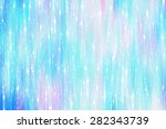 bright abstract multicolored... | Shutterstock . vector #282343739