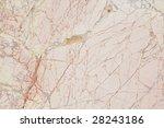 high resolution pink marble... | Shutterstock . vector #28243186
