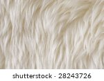 Wool Background. Detail Of...