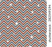 seamless pattern for... | Shutterstock .eps vector #282549194