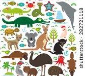 Animals Australia  Echidna...