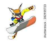 vector illustration for... | Shutterstock .eps vector #282935723