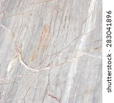 marble texture background... | Shutterstock . vector #283041896