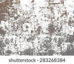grunge | Shutterstock . vector #283268384