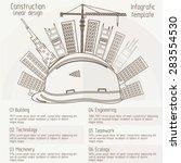 Construction Linear Design ...