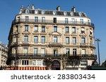 Paris  France   September  10 ...