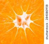 orange texture | Shutterstock . vector #284080958