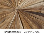 Different Kinds Of Woodchips I...