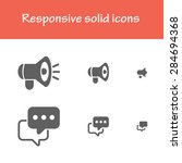 responsive solid business...