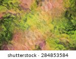 abstract background from... | Shutterstock . vector #284853584