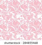 background of the marble... | Shutterstock . vector #284855468