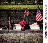 Washington Dc May 25  2015 ...