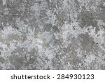 Seamless Grunge Textures And...