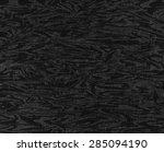 watercolor paper texture | Shutterstock . vector #285094190