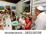 Jerusalem   Apr 04 2015 Jewish...