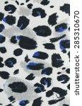 List Of Textile Fibre Suitable...