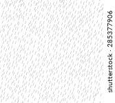 white seamless pattern. texture ... | Shutterstock .eps vector #285377906