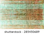 color texture | Shutterstock . vector #285450689