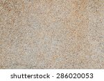wall texture background | Shutterstock . vector #286020053