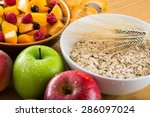 Fiber  Dietary Fiber  Food.