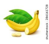 Whole Banana  Half Banana ...