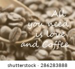 life quote. inspirational quote.... | Shutterstock . vector #286283888