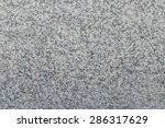 polished granite texture | Shutterstock . vector #286317629