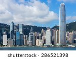 Hong Kong   June 4 2015  Hong...