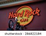 kuala lumpur  malaysia   7... | Shutterstock . vector #286822184