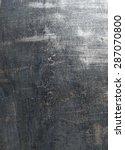 grunge background metal   Shutterstock . vector #287070800