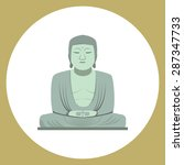 The Great Buddha Statue In...