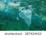 environmental problem of... | Shutterstock . vector #287424410