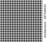 seamlessly repeatable vector...   Shutterstock .eps vector #287428424