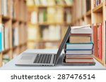 book  education  laptop
