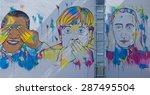 Berlin  Germany  June 15  2015...
