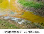 Tainted Water Resources   Wate...