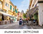 Nicosia  Cyprus   May 29  ...