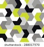 arrow seamless pattern. endless ...   Shutterstock .eps vector #288017570