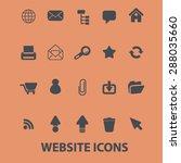 website  internet  page ...