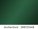 Carbon Kevlar Texture...