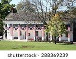 dearborn  mi june  2015  ...   Shutterstock . vector #288369239