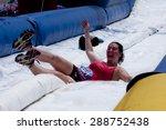 wilmington  delaware  usa  ...   Shutterstock . vector #288752438