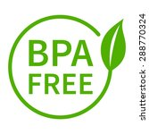 bpa bisphenol a and phthalates...
