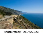 The Pacific Coast Highway Is A...